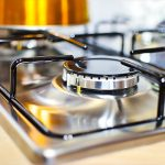 Gas Cooker Repair Electrocare Co. Down